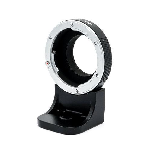 Leica R-Adapter M