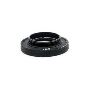 Leica Correction Lens +2 II