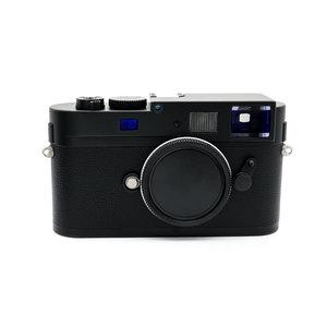 Leica M Monochrom (CCD)