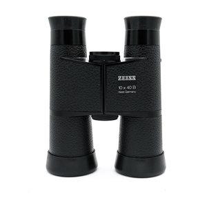 Zeiss 10x40 Dialyt T* Binoculars x967