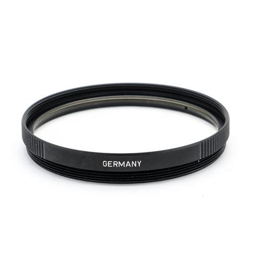Leica E60 UVa Black