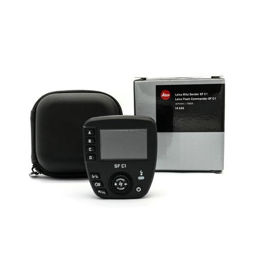 Leica SF-C1 Flash Comander
