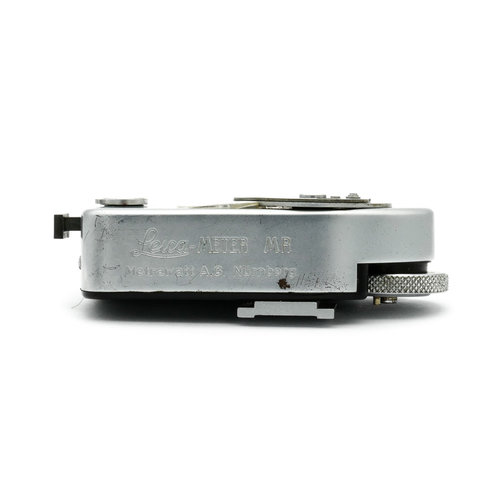 Leica Meter MR x1065/3