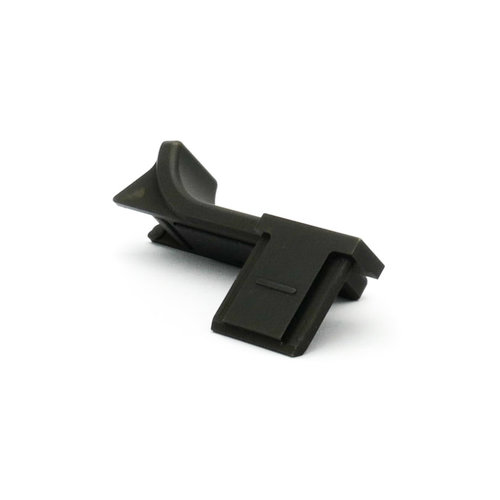 Leica M10 Thumb-Grip
