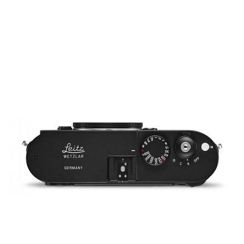 Leica M MONOCHROM (Typ 246), 'Leitz Wetzlar'