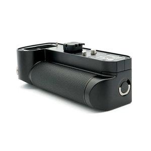 Leica Multi-Function Handgrip HG-SCL4 x1076/2