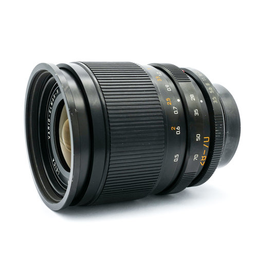 Leica 28mm-70mm f3.5-4.5 Vario-Elmarit R