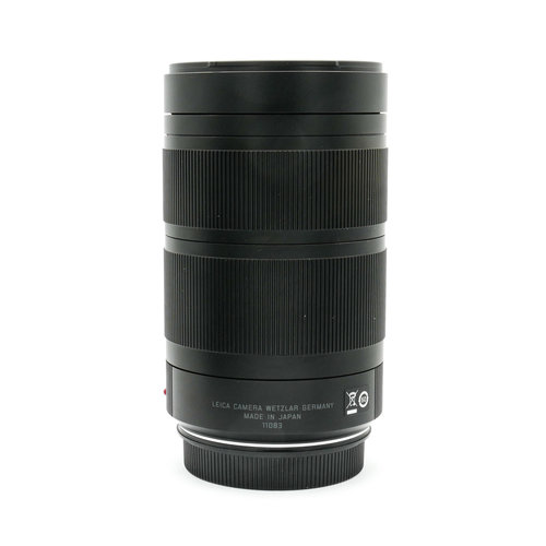 Leica 55-135mm  APO-Vario-Elmar TL x1081/2