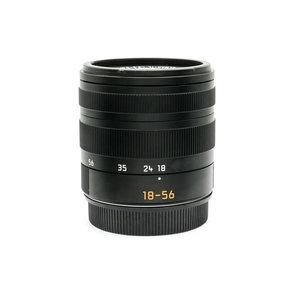 Leica 18-56mm Vario Elmar TL x1081/3