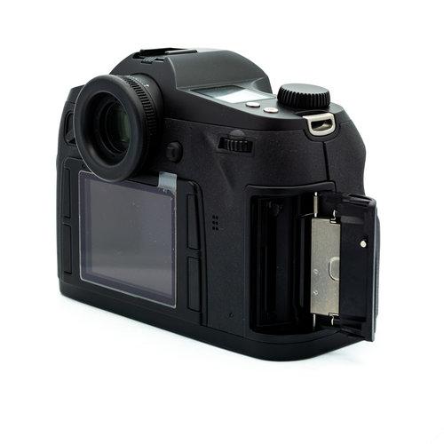 Leica S (Typ 007)