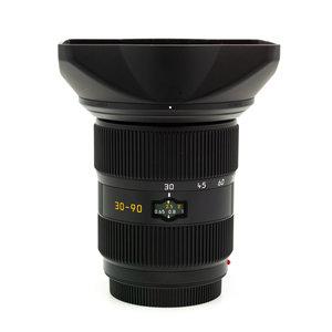 Leica 30-90mm f/3.5-5.6 VARIO-ELMAR-S ASPH x1093/3