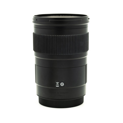 Leica 35mm f2.5 Summarit-S