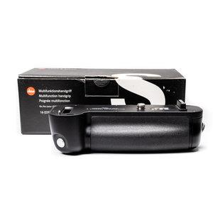 Leica Multi Function Handgrip S x1093/6