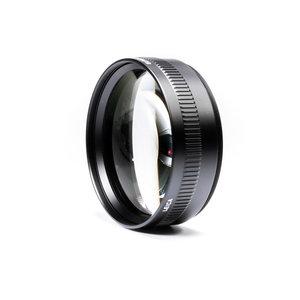Leica Elpro-S 180 x1093/7