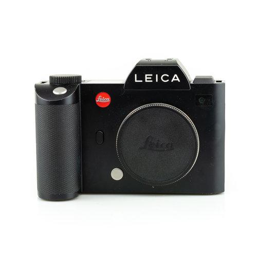 Leica SL (Typ 601) Ex Demo