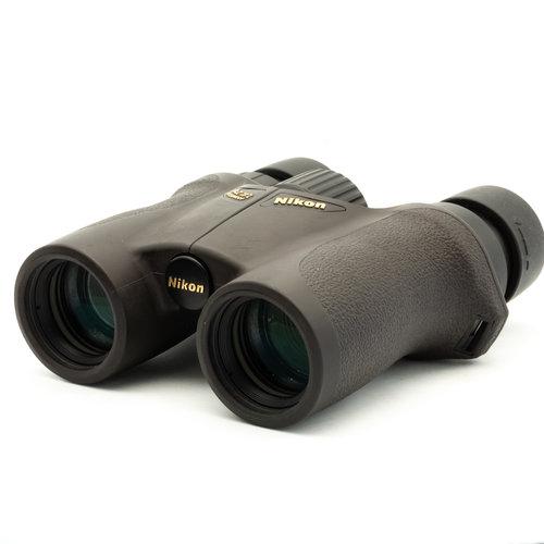 Nikon 8x32 HG L DFC