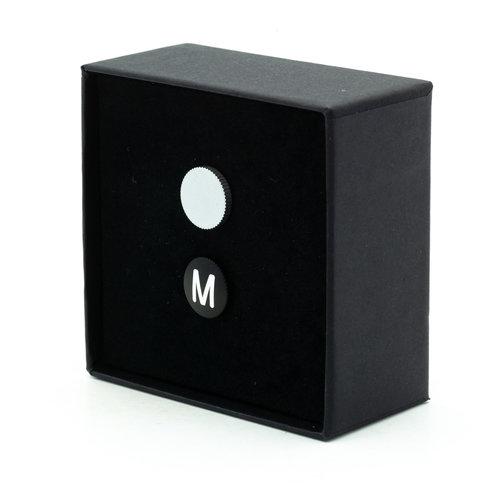 Leica Soft Shutter 11mm M Black