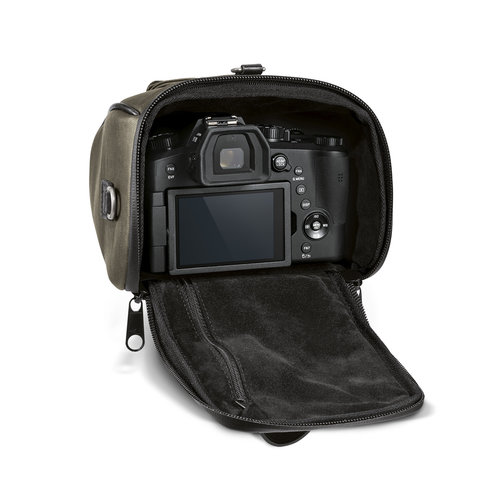 Leica Ettas Bag