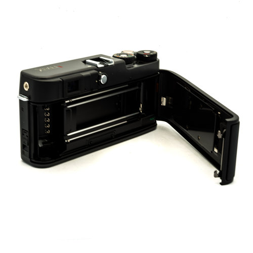 Hasselblad X-Pan Mk II Outfit x1110/1