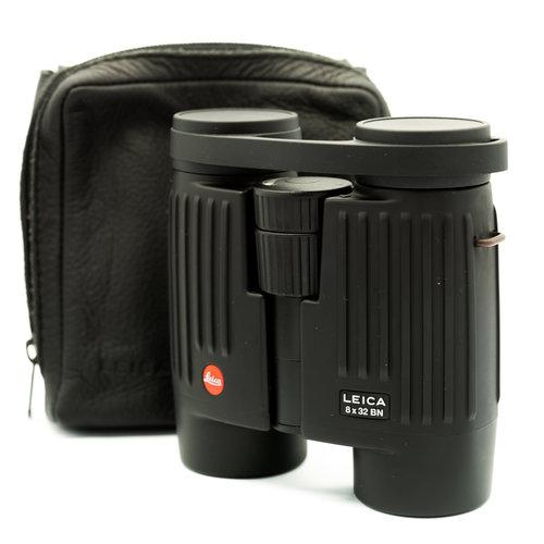 Leica 8x32 BN Trinovid