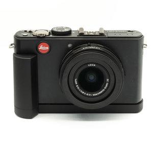 Leica D Lux 4