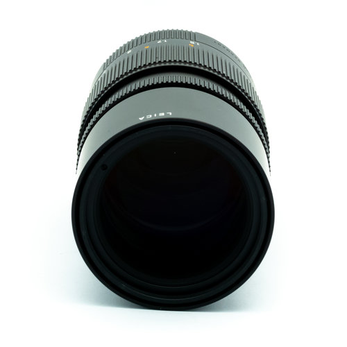 Leica 135mm f/3.4 APO-Telyt-M 4210611 x1113
