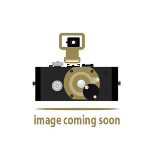 Leica E39 UVa (Silver) x1143/2