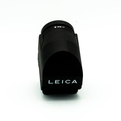 Leica EVF 2, Viewfinder