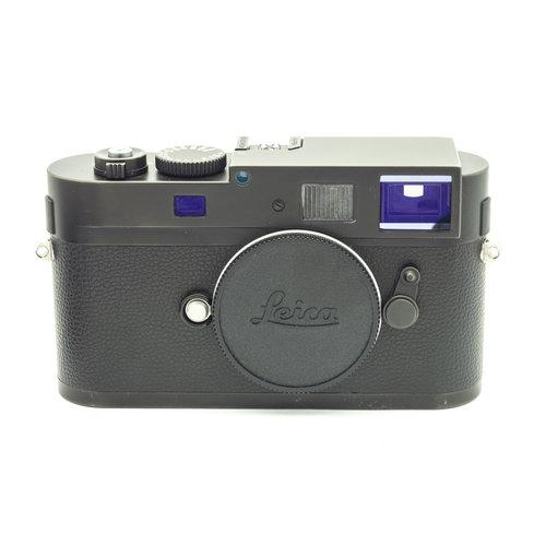 Leica Monochrome (CCD) x1176/1