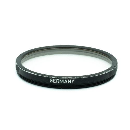 Leica E.Leitz E43 UVa (13206) x1182/3