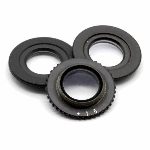 Leica Correction Lens +1.5 x1182/4