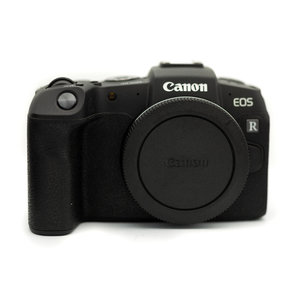 Canon EOS-RP Body + Grip x1160/5