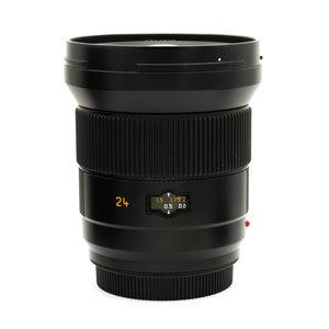 Leica 24m f/3.5 Super Elmar S ASPH 4227820 x1196/1