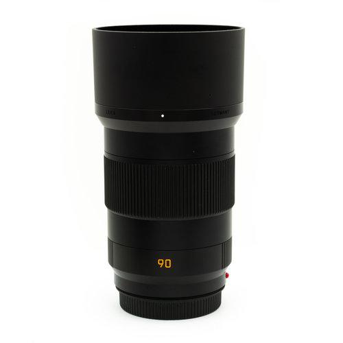 Leica 90mm f/2 APO-Summicron-SL ASPH x1212/1