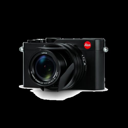 Leica D-Lux 7 Auto Lens Cap