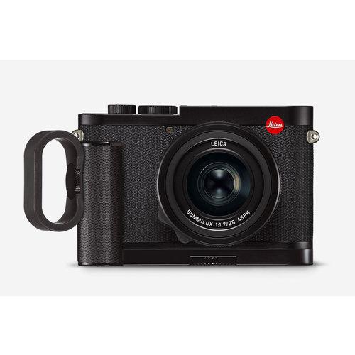 Leica Q2 Handgrip