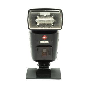 Leica SF 64 Flash, Black