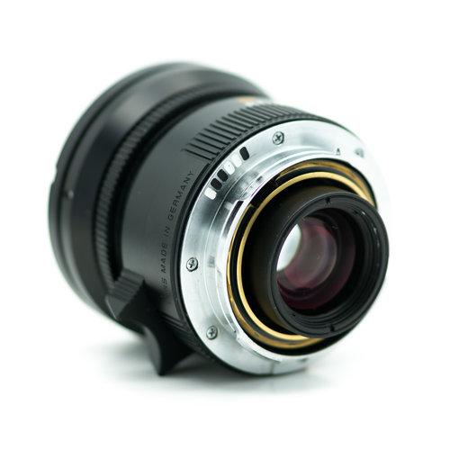 Leica 24mm f/2.8 Elmarit-M 3872354 x1246/2