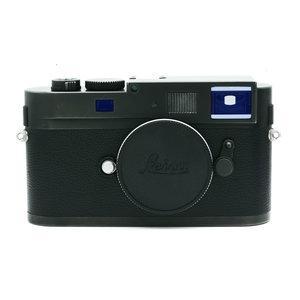 Leica Monochrome (CCD)