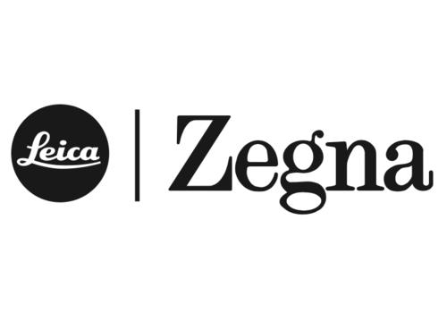 LEICA | ZEGNA