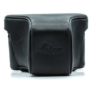 Leica Ever Ready Case M6/M6TTL/MP