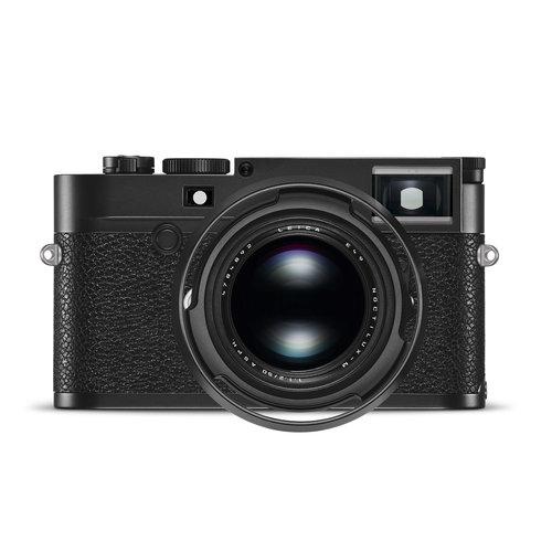 Leica Noctilux-M 50 mm f/1.2 ASPH
