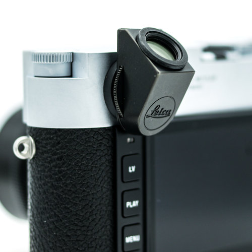 Leica Angle Finder-M