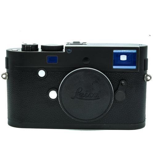 Leica M Monochrome (Typ 246)