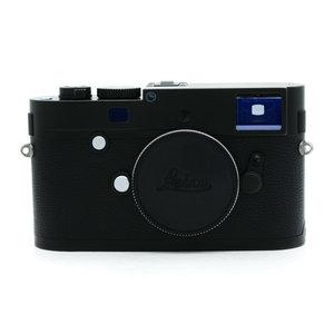 Leica Monochrome (typ 246)