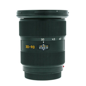 Leica 30-90mm f/3.5-5.6 VARIO-ELMAR-S ASPH