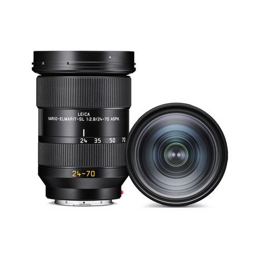 Leica Vario-Elmarit-SL 1:2.8/ 24-70 mm APSH.