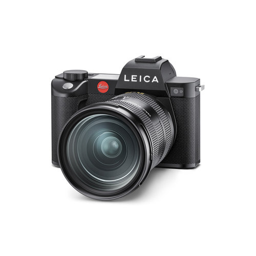 Leica SL2 + VARIO ELMARIT 24-70 mm f/2.8
