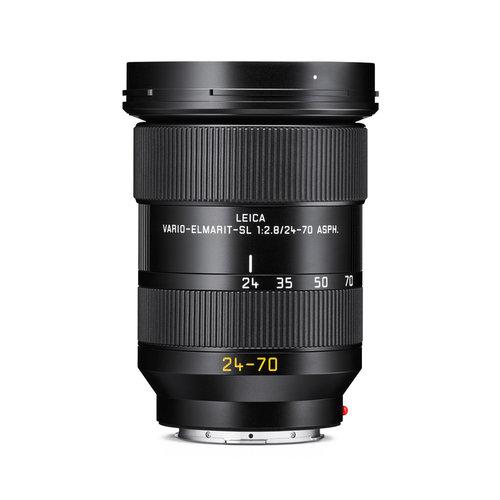 Leica SL2-S + VARIO ELMARIT 24-70 mm f/2.8