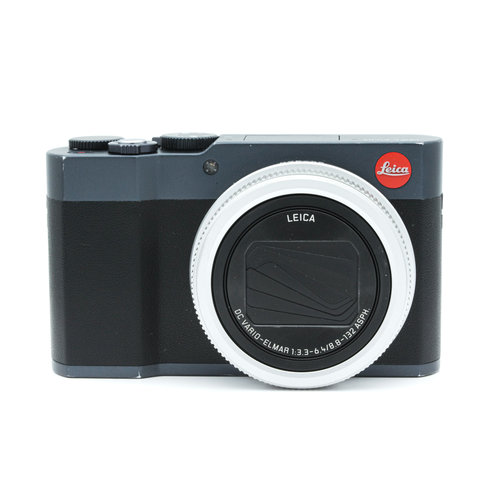 Leica C-Lux, Midnight-Blue  + Protector